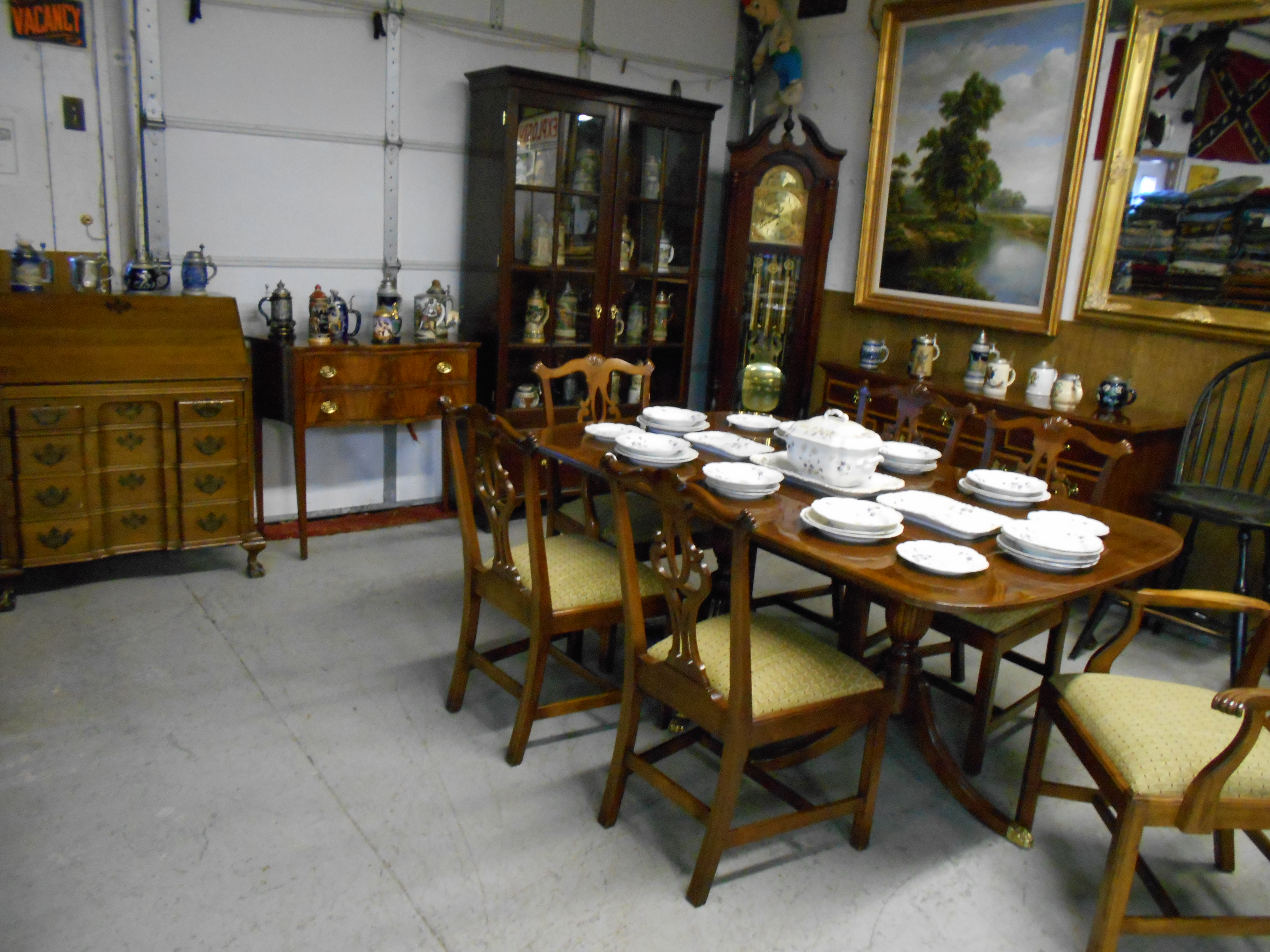 Modern Auction August 14 2016 Mazzone S Auction Service